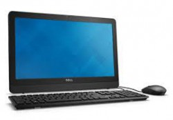 Máy tính All in one Dell  Inspiron 3064-2X0R03
