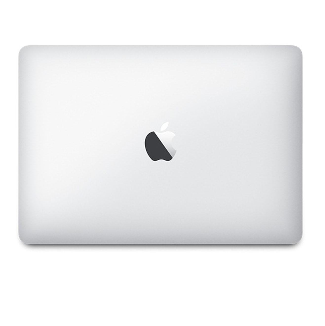 Apple Macbook Mlha2 256gb 2016 Core M3 6y30 8gb Ssd Mmgm2 120inch