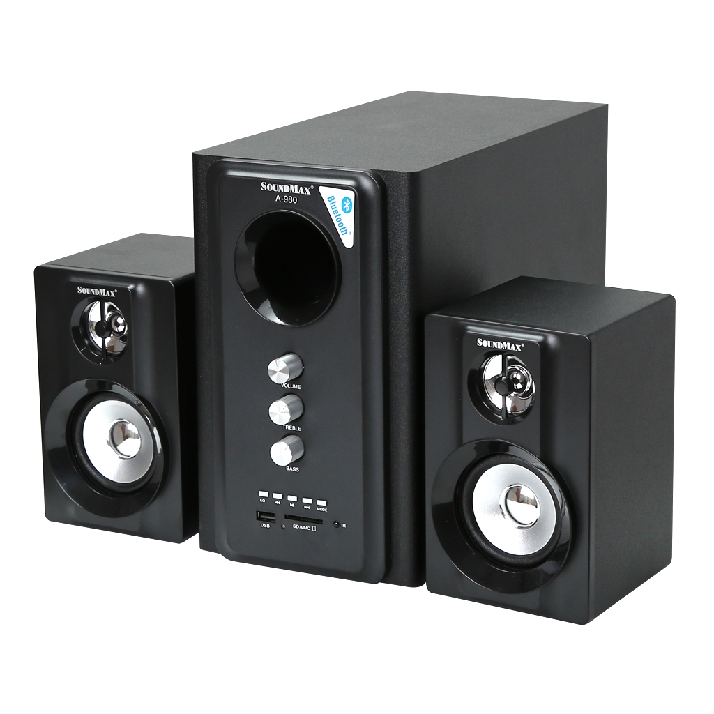 SoundMAX Integrated Digital Audio Driver - CCM
